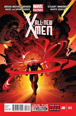 All-New_X-Men_Vol_1_3_2.jpg