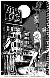 AlleyCats-Cover_thumb_1.jpg
