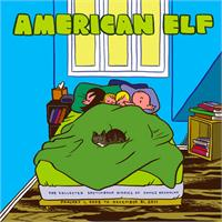 American-Elf-coverV04-flat-nos.084813.jpg