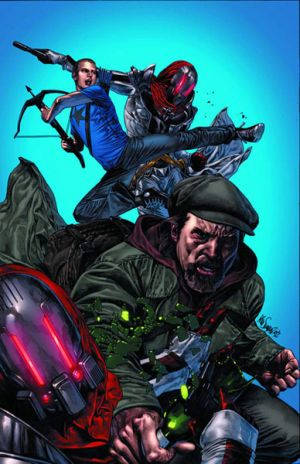 Archer-Armstrong-Mico-Suayan-cover.jpg