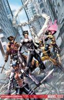 Astonishing-X-Men50-381x600_1.jpg