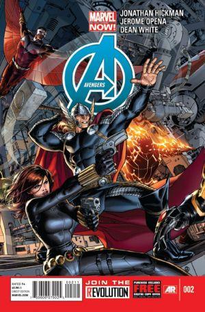 Avengers_2-674x1024.jpg