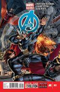 Avengers_2-674x1024_1.jpg