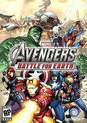 Avengers_Battle_for_Earth_cover_art_1.jpg