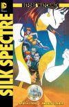 BW_SILK-SPECTRE_1_Cvr_thumb_1.jpg
