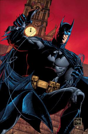 Batman-Digital_300_CMYK.jpg