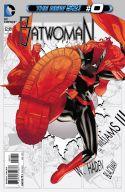 Batwoman_0_2012_1.jpg