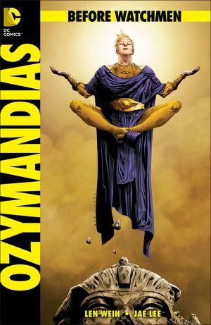 Before-Watchmen-Ozymandias-2012-Issue-1-Cover-DC-COMICS-Trinity-Comics-Review.jpg