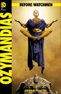 Before-Watchmen-Ozymandias-2012-Issue-1-Cover-DC-COMICS-Trinity-Comics-Review_1.jpg
