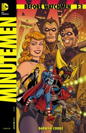 Before_Watchmen_Minutemen_Vol_1_2_Variant_A.jpeg