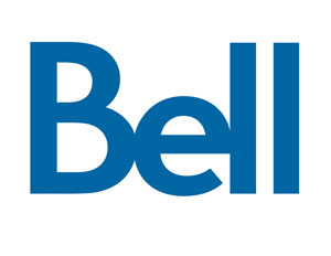 Bell_RGB_Lg.jpg