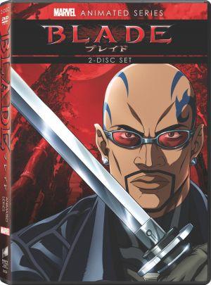 Blade-anime.jpg