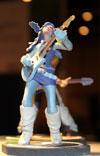 Blog_rockband0.jpg