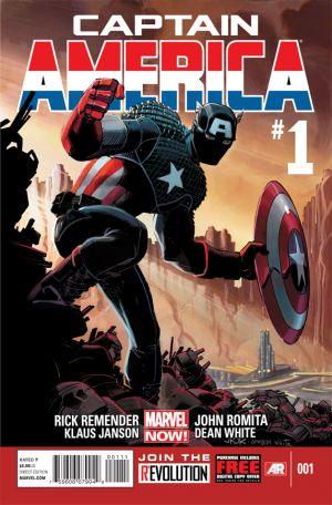 CaptainAmerica_1_Cover.jpg