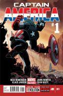 CaptainAmerica_1_Cover_1.jpg