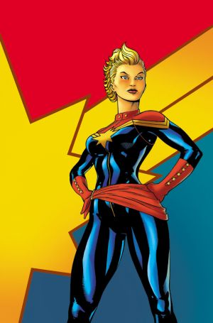 CaptainMarvel_1_Cover.jpg