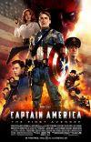 Captain_America_The_First_Avenger_poster_thumb_1.jpg