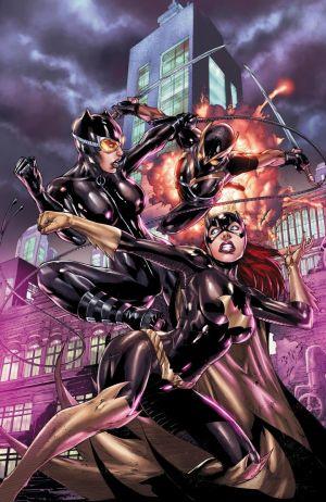 CatwomanBatgirl.jpg