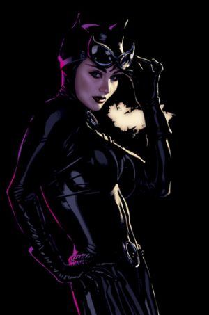 Catwoman_Cover_46_by_AdamHughes.jpg