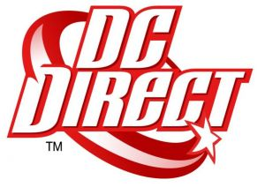 DC_Direct_logo_2.jpg