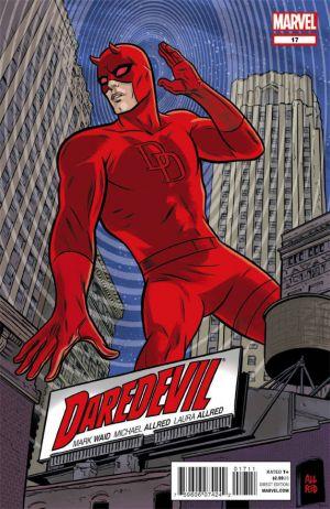 Daredevil_17_Cover.jpg