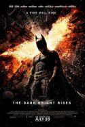 Dark_knight_rises_poster_1.jpg
