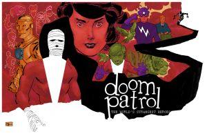 DoomPatrol.jpg
