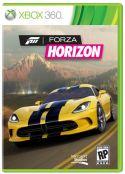 Forza_Horizon_id_BOX_RP_jpg.jpg