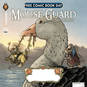 Free_Comic_Book_Day_2013_Cover_A_mousguard.jpg