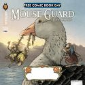 Free_Comic_Book_Day_2013_Cover_A_mousguard_1.jpg