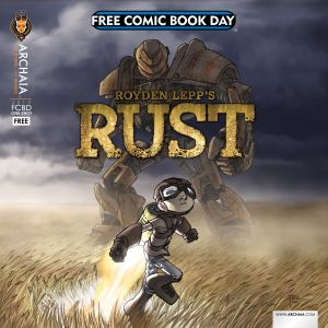 Free_Comic_Book_Day_2013_Cover_B_archaia_rust.jpg