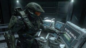 H4-Campaign-Mission1-04_jpg.jpg