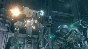 H4-Campaign-Mission7-Mantis-02_jpg.jpg