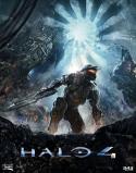 Halo_4_box_artwork.png