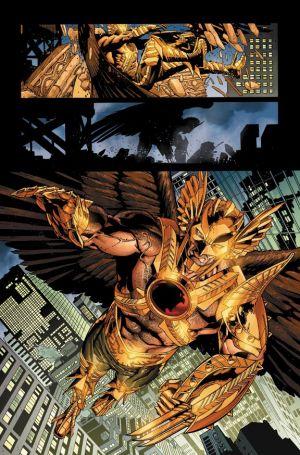 Hawkman-9-Joe-Bennett.jpg