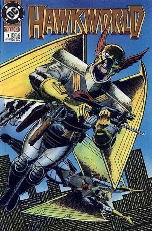 Hawkworld-1-June-1990.jpg