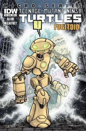 IDW-One-shot_Fugitoid_Cover-A_Petersen.jpg