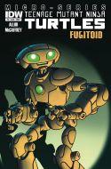 IDW-One-shot_Fugitoid_Cover-B_McCaffrey.jpg