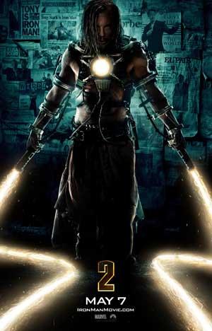 Iron-Man-2_pst.jpg