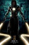 Iron-Man-2_pst_thumb_1.jpg