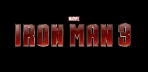 Iron-man-3-logo_1.jpg