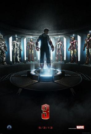 Iron_Man_3_teaser_poster.jpg
