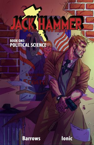 Jack_Hammer_Cover_Action_Lab.jpg