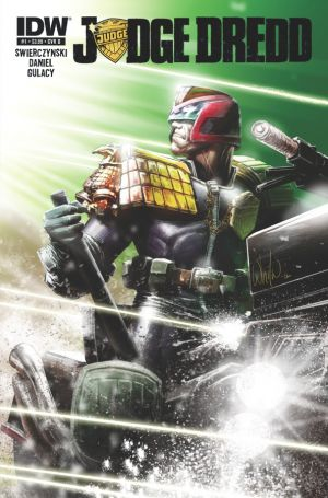JudgeDredd-01-CvrD.jpg