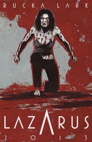 Lazarus-promo-inks.jpg