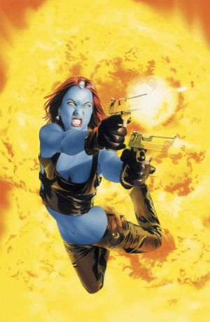 MYSTIQUE_12_Mike_Mayhew.jpg