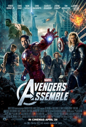 Marvel_Avengers_Assemble_UK_Poster_1.jpg
