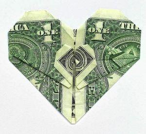 Origami-dollar.jpg