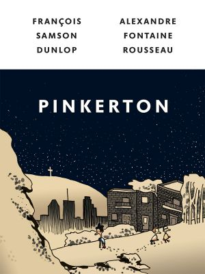 Pinkerton_cover.jpg