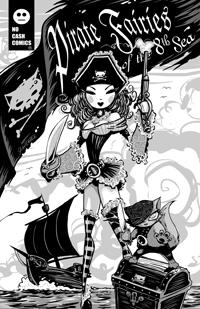 PirateFairies-1-Cover.jpg